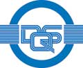 logo_dqs